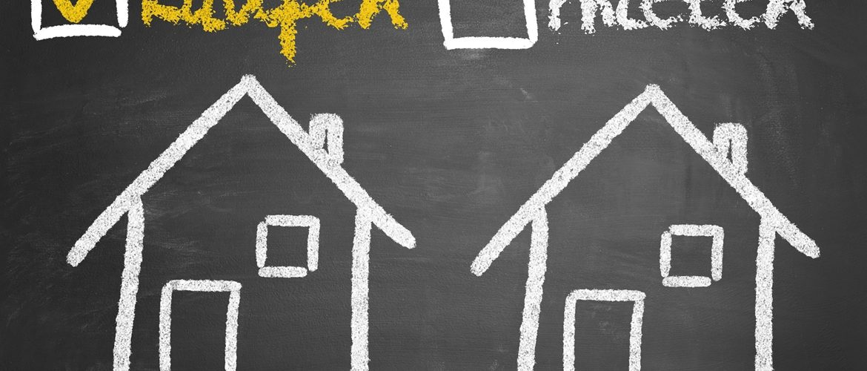 Finanzkanzlei Suedbaden Ihre Baufinanzierung